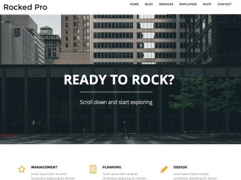 Download Free Rocked Pro