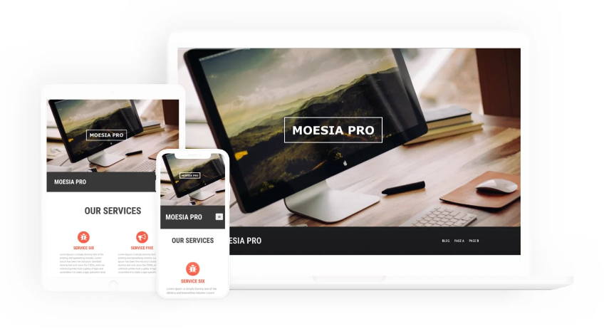 Download Free Moesia Pro