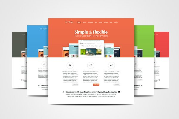 Download Free Nimble