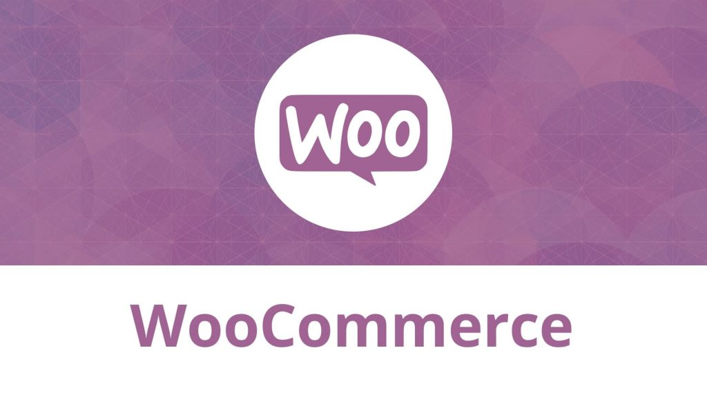 All You Need to Know about WooCommerce 4.0