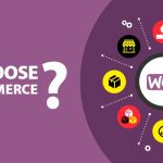 How-to-Install-WooCommerce