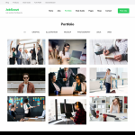 Free Job Board WordPress