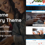 Best WooCommerce Themes for Elementor