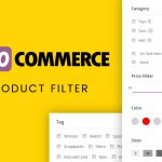 best Product filter Woocommerce
