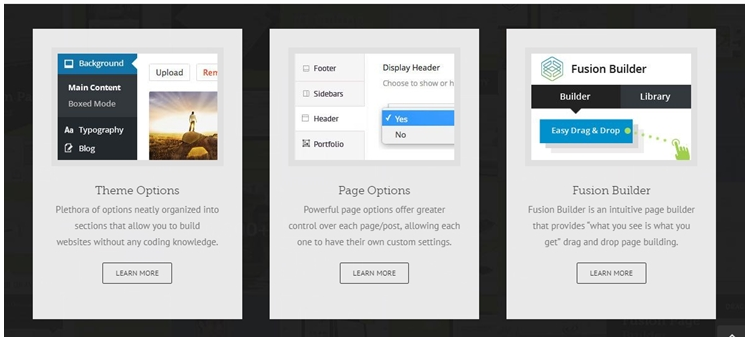 avada theme download nulled
